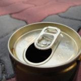 思ったより入ってる?缶コーヒーに使われる食品添加物
